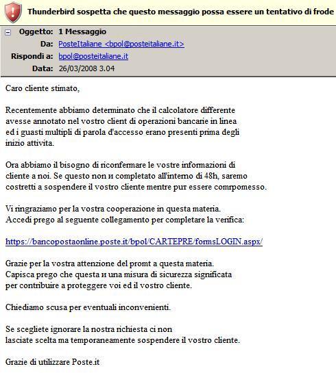 malmacom.jpg