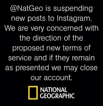 InstagramNationalGeographic