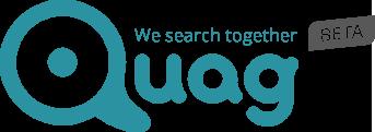 quag-logo-beta