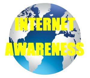 InternetAwareness