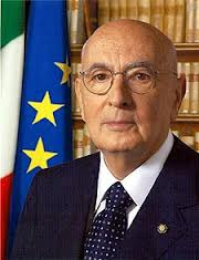 NapolitanoOfficial
