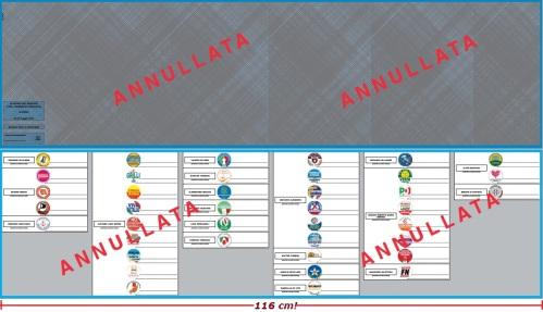 Roma2013_scheda_elettorale