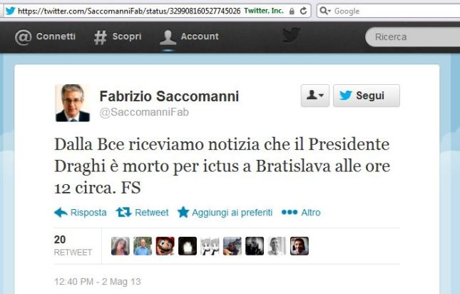 SaccomanniFakeTweet