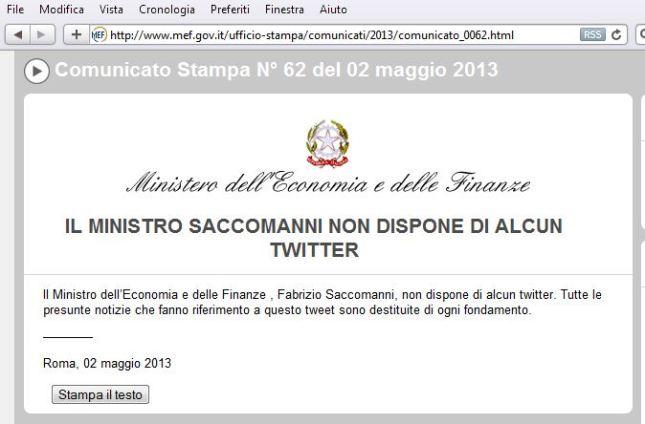 SaccomanniTwitter