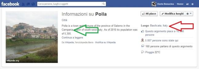 PollaFB