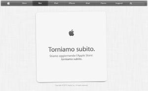 AppleStoreChiusoSettembre2013