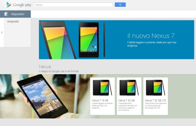GooglePlayStoreDevices