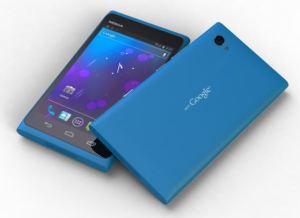 Nokia-Lumia-Nexus-4S_030412