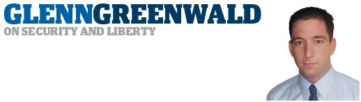 GlennGreenwald