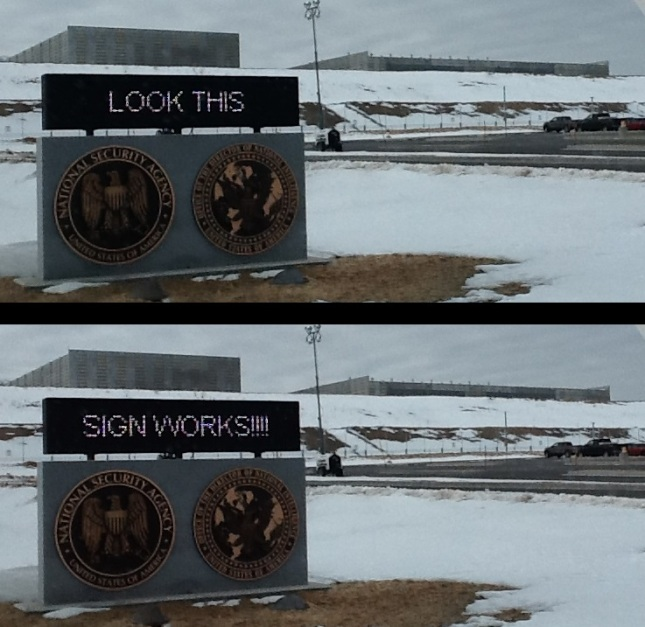 NSA-DataCenter-WelcomeSign