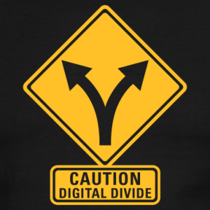 digitaldivide3[1]