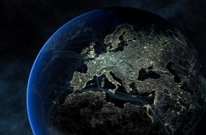 EuropaInternet