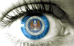 NSA_occhio