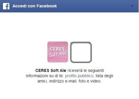 CeresSoftAle2