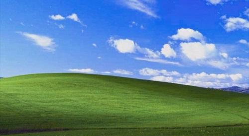 WindowsXPsfondo