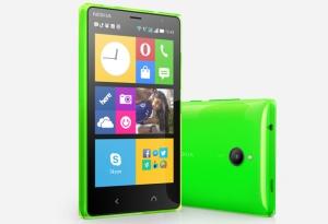 Nokia-X2_feat[1]