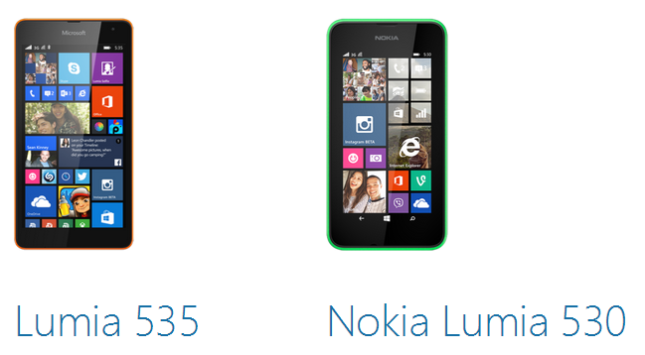 lumia535-530