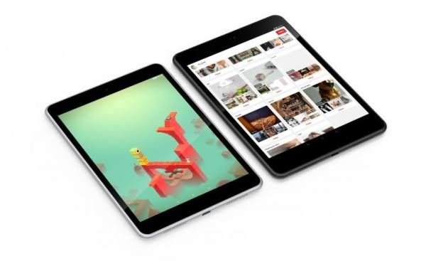 nokia_n1_perspectives_-_app[1]