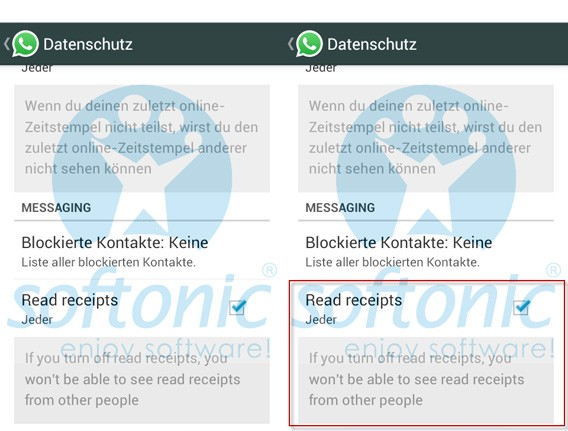 whatsapp-gelesen-deaktivierung-beta-leak-screenshot-softonic-568x431[1]