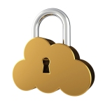 online_privacy_cloud_security_shutterstock-100031848-large[1]