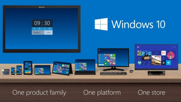 Windows_10_One_OS_Wide[1]