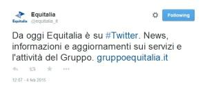 EquitaliaTwitter