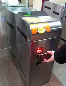 ATM_QRcode