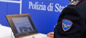 Polizia Postale chiude falsi siti web Enel