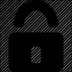 Lock_secure_security_password[1]