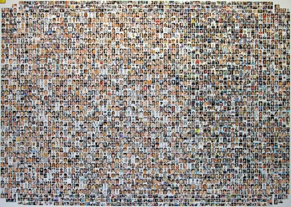 911-victims[1]