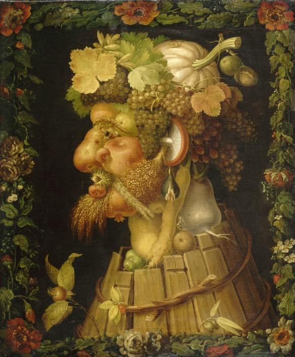 Giuseppe_Arcimboldo_-_Autumn,_1573[1]