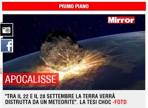 Meteorite1-set2015