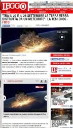 Meteorite2-set2015