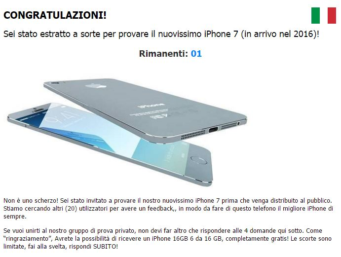 Iphone7_test_farlocco_1