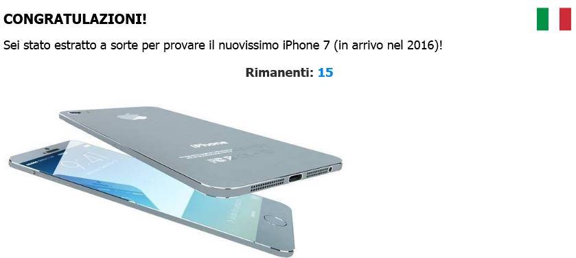 Iphone7_test_farlocco_2