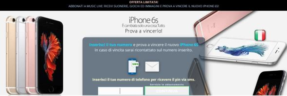 Iphone7_test_farlocco_3
