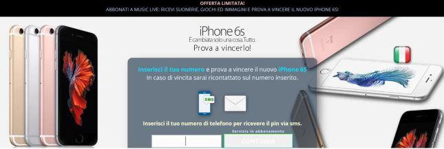 Iphone7_test_farlocco_3