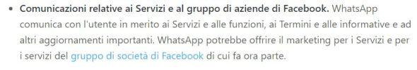 privacyfacebookwhatsapp