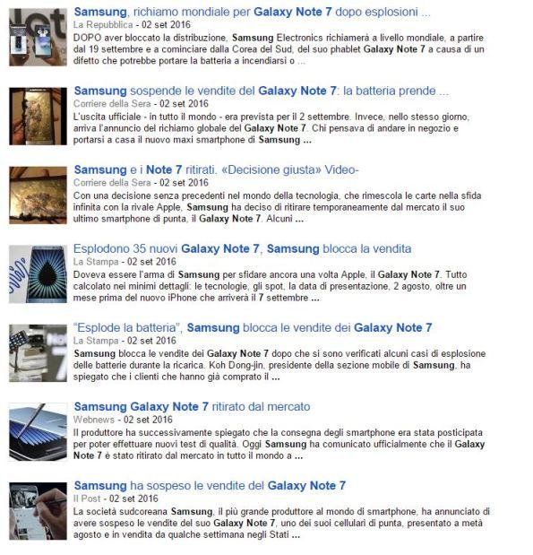 samsunggalaxynote7news