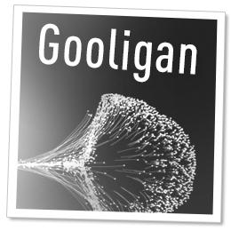 goo_blog1